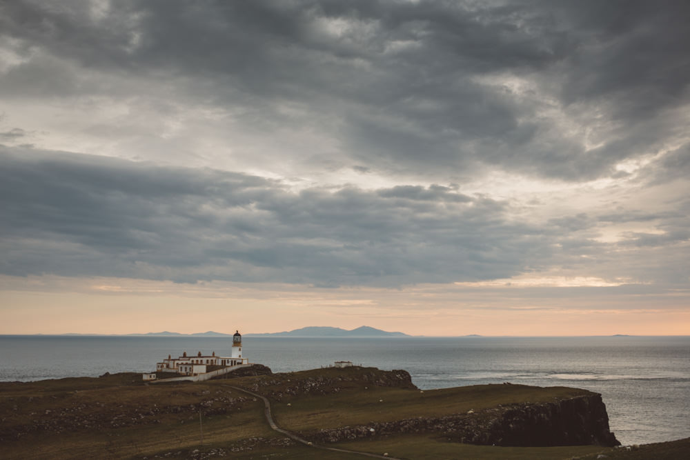 Isle of Skye011