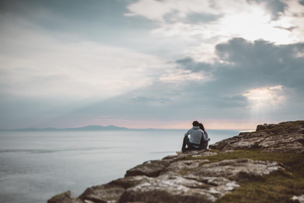 Isle of Skye012