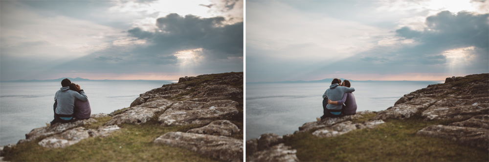 Isle of Skye013