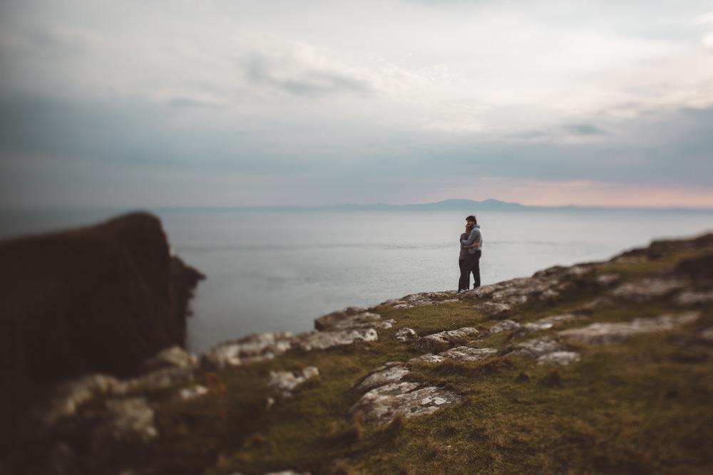 Isle of Skye019