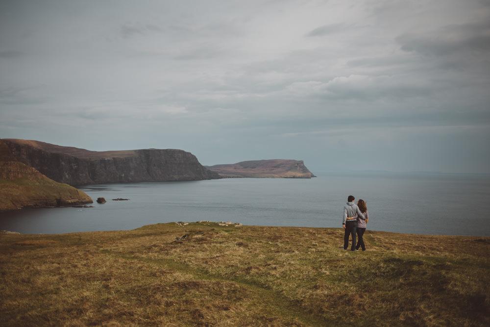 Isle of Skye020