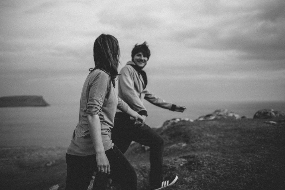 Isle of Skye021