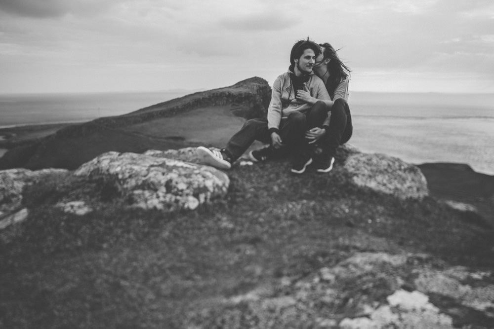 Isle of Skye023