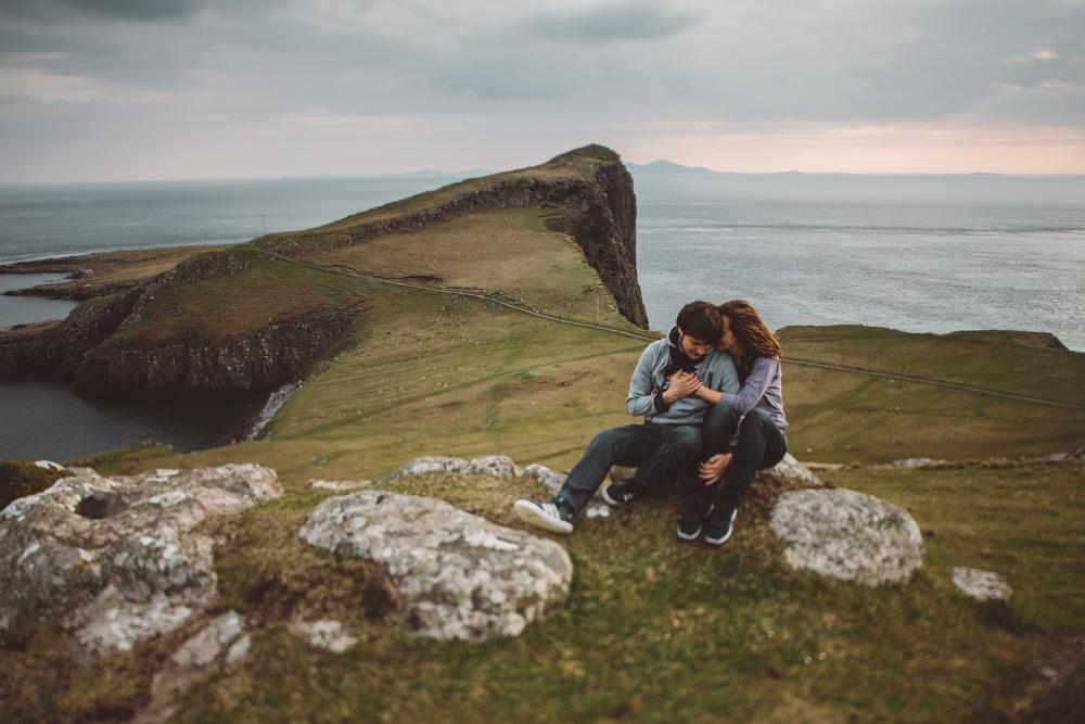 Isle of Skye024