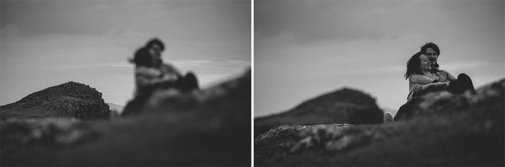Isle of Skye027