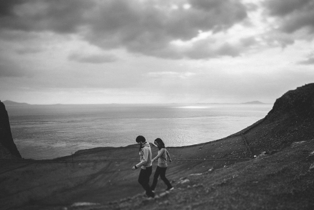 Isle of Skye028