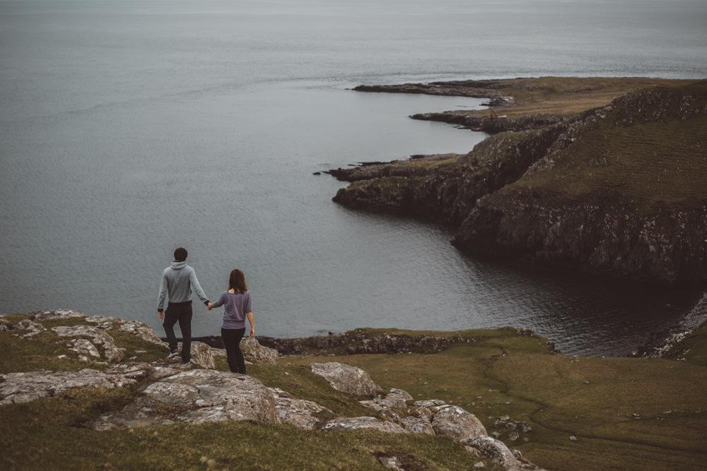Isle of Skye029