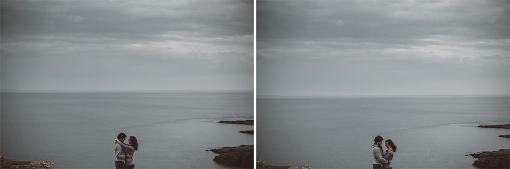 Isle of Skye030
