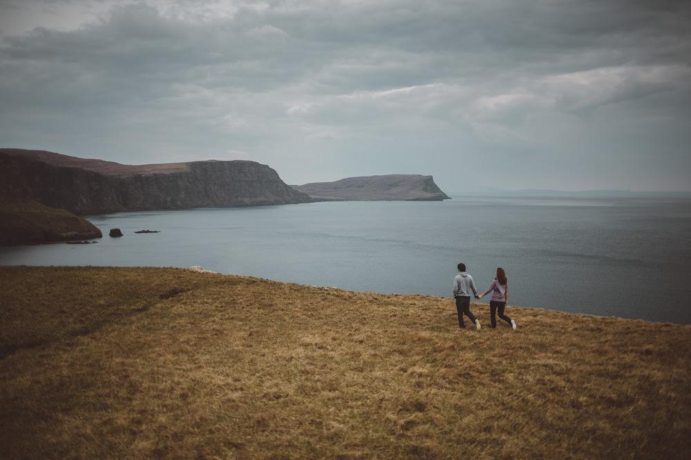 Isle of Skye035