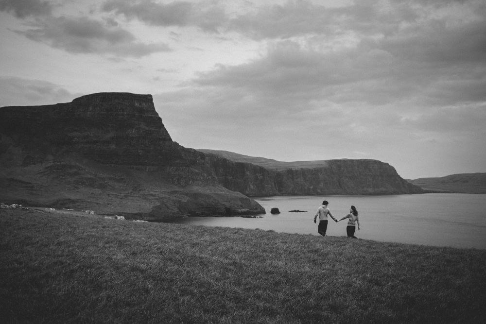 Isle of Skye036