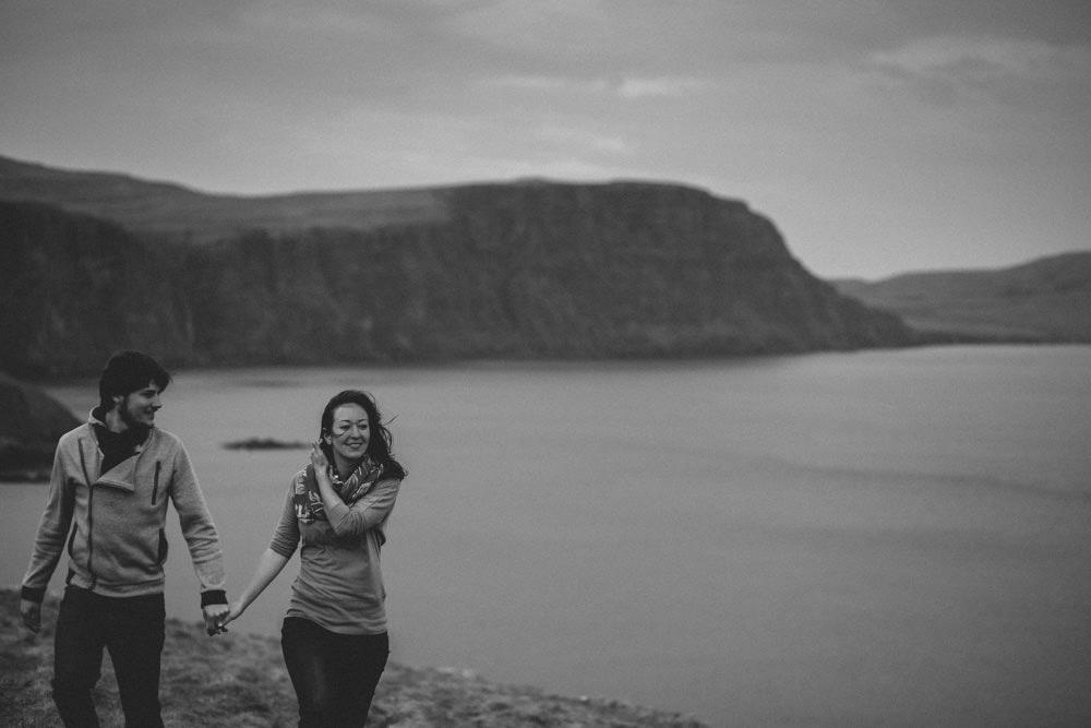 Isle of Skye038