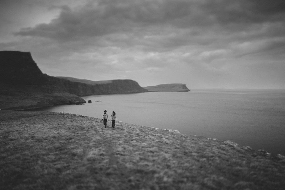 Isle of Skye039