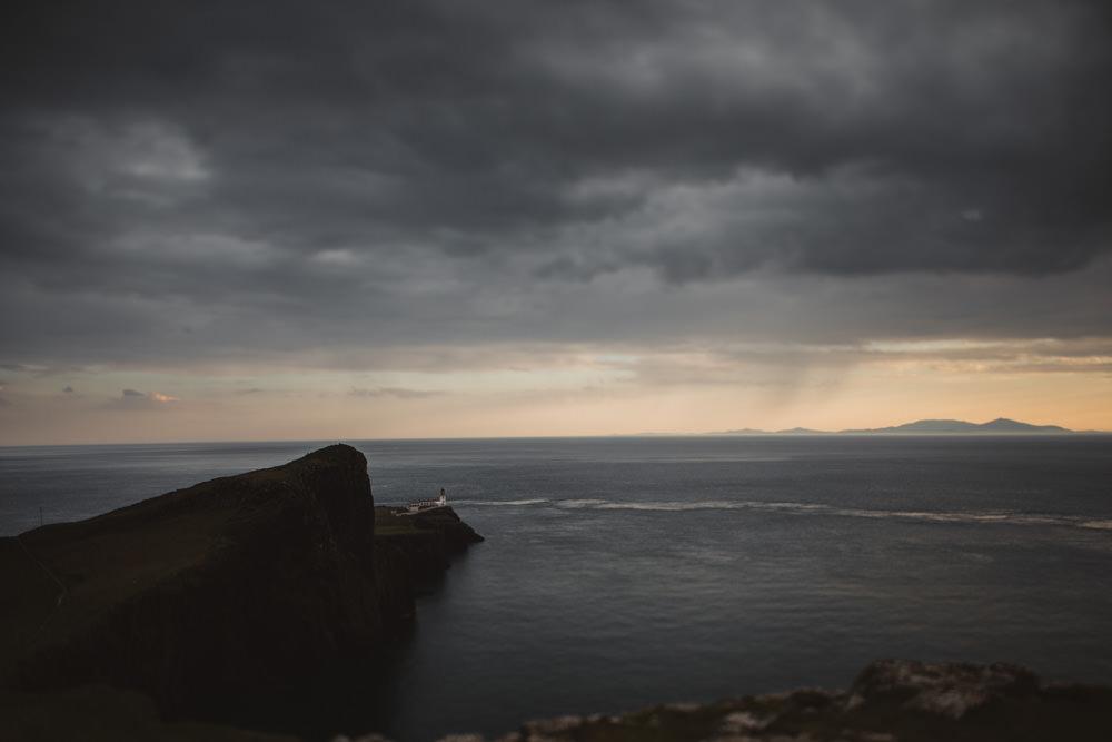 Isle of Skye040