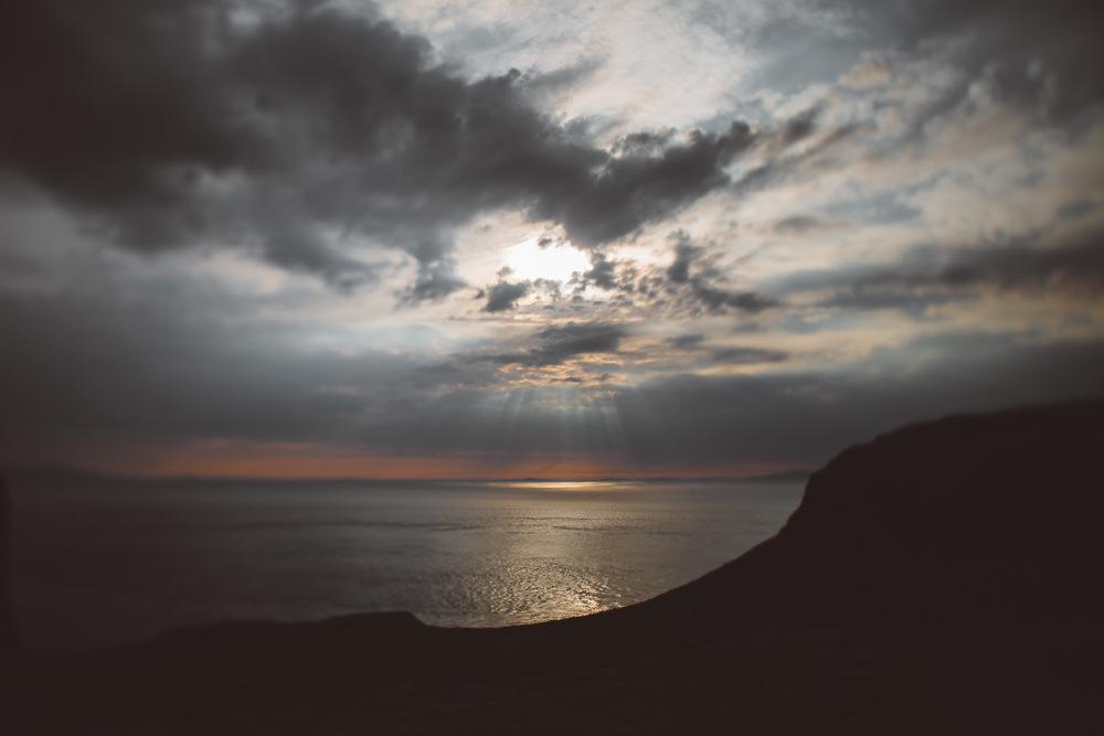 Isle of Skye041