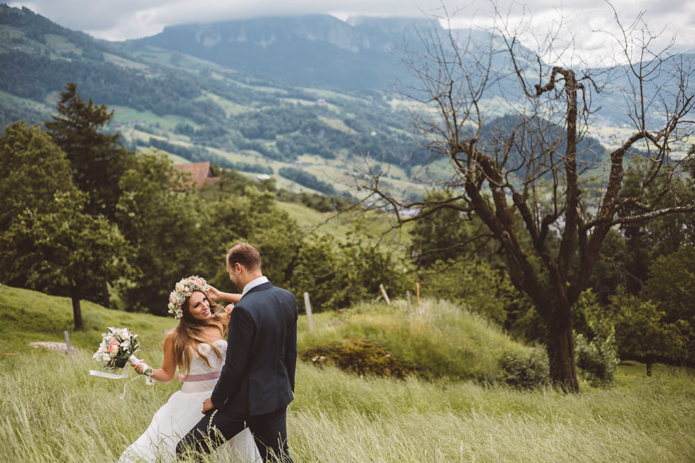 Wedding_photographer_Switzerland04