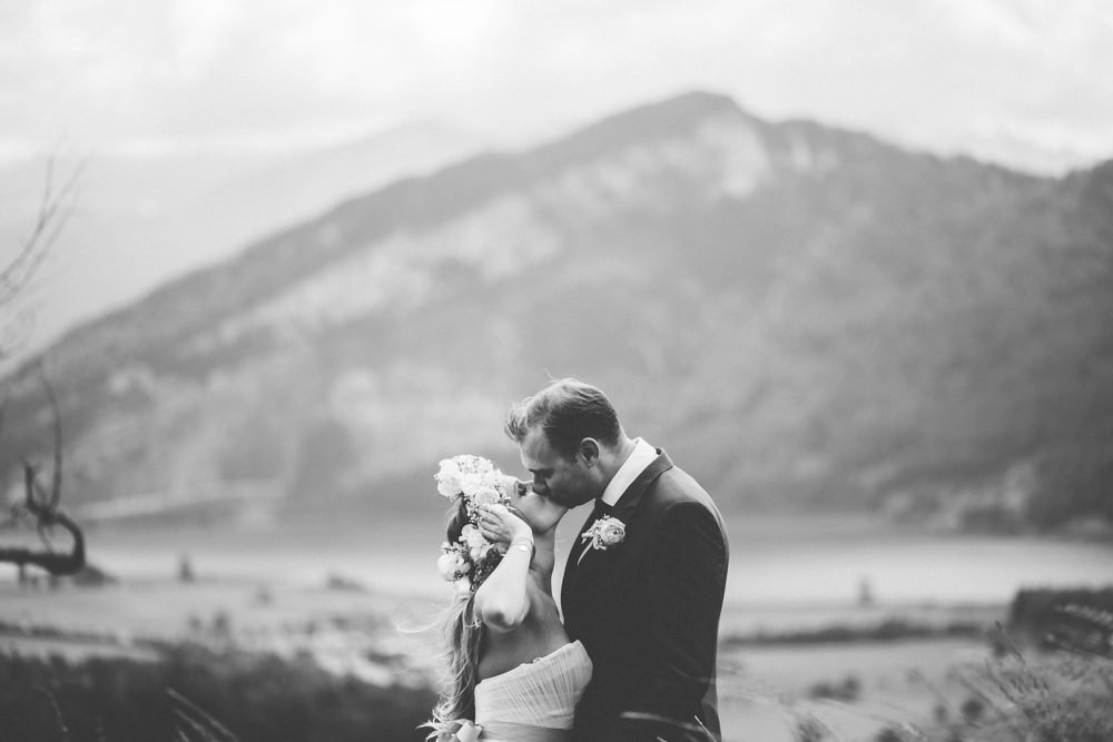 Wedding_photographer_Switzerland05