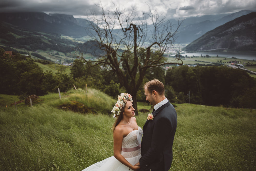 Wedding_photographer_Switzerland06