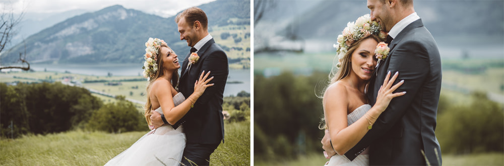 Wedding_photographer_Switzerland07