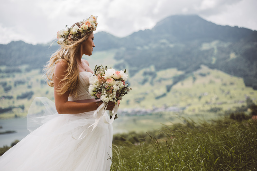Wedding_photographer_Switzerland10