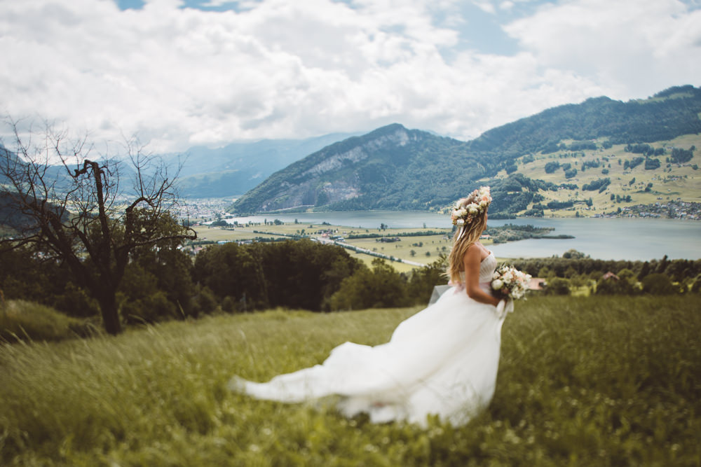 Wedding_photographer_Switzerland11