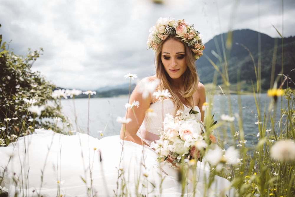 Wedding_photographer_Switzerland17