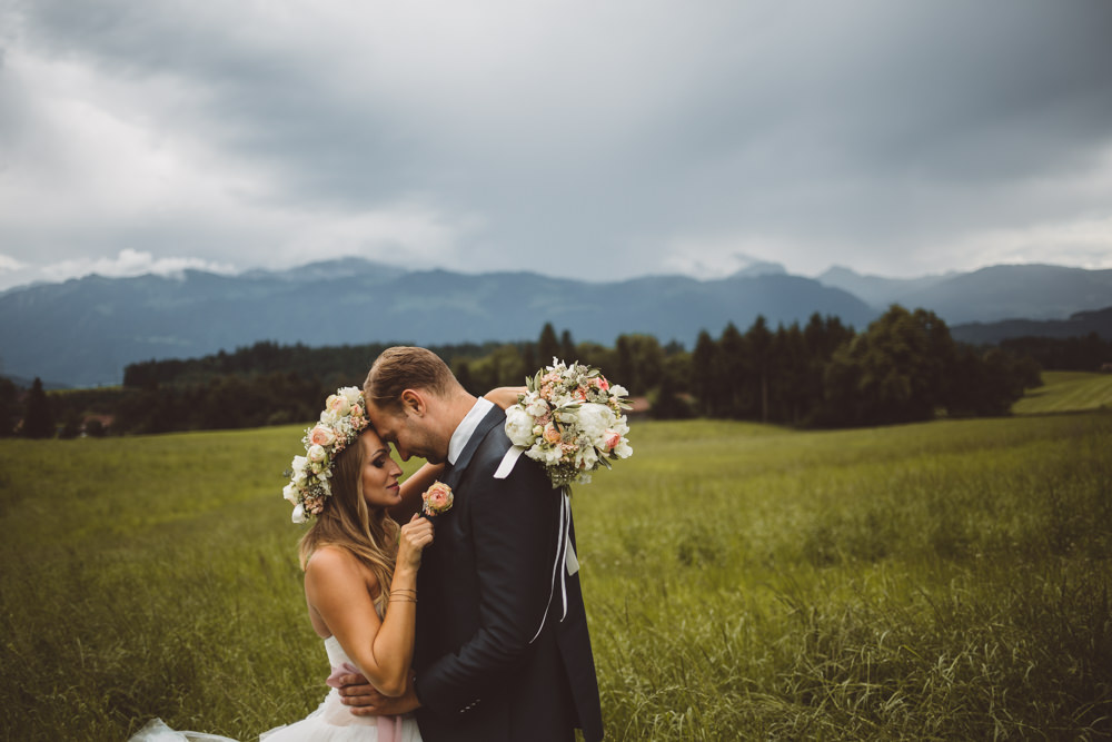 Wedding_photographer_Switzerland19