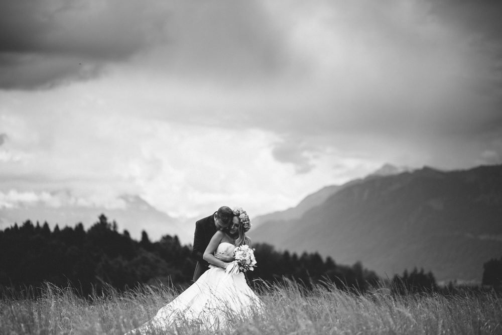 Wedding_photographer_Switzerland21