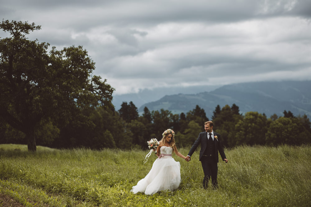 Wedding_photographer_Switzerland23