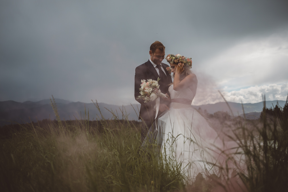 Wedding_photographer_Switzerland26