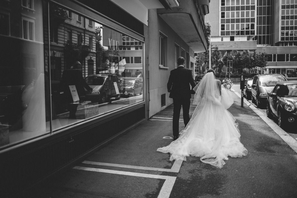 Wedding_photographer_Zurich01