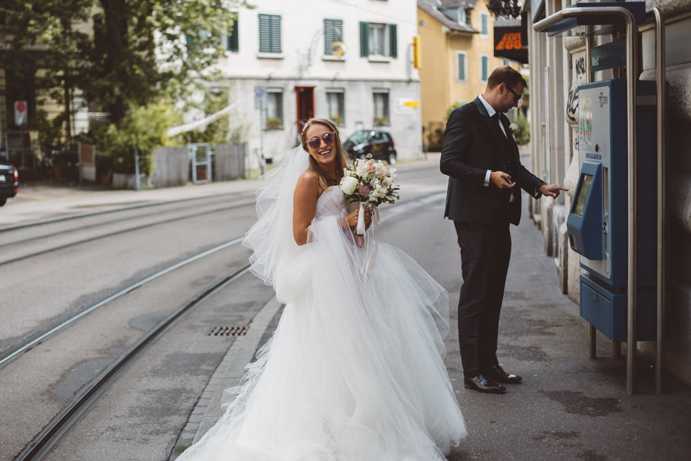 Wedding_photographer_Zurich02