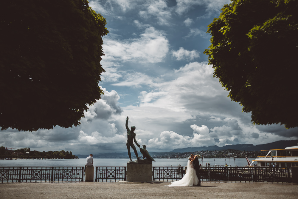 Wedding_photographer_Zurich04