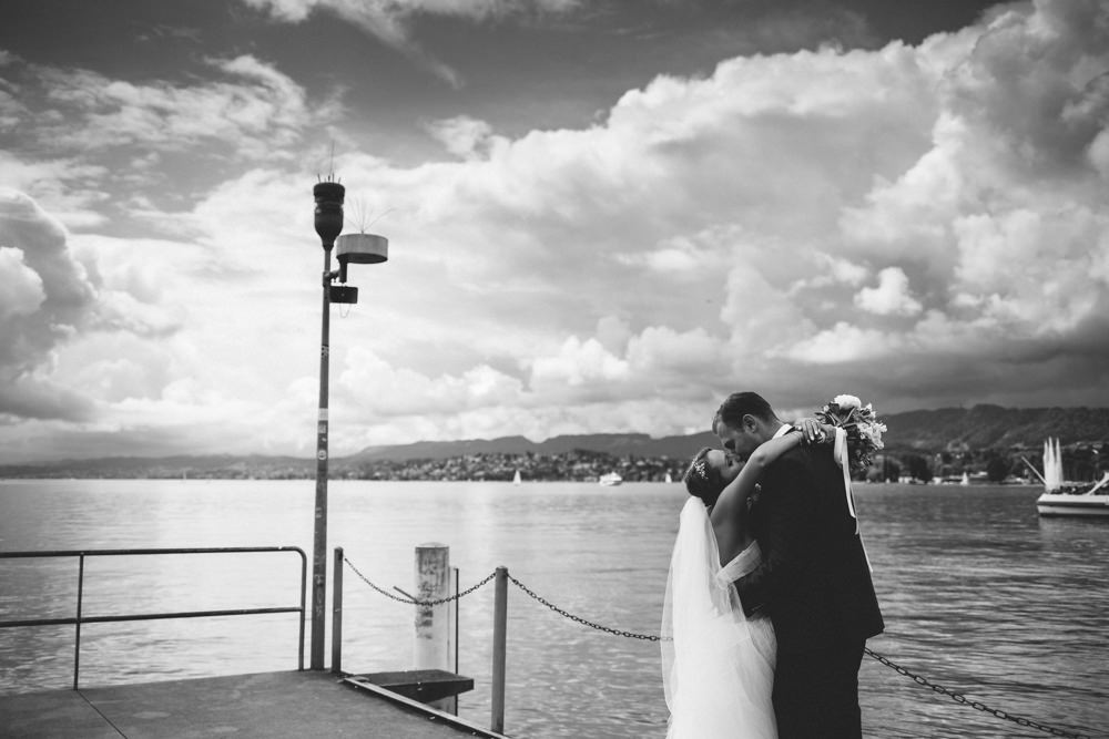 Wedding_photographer_Zurich06