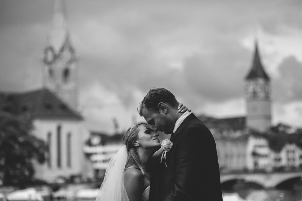 Wedding_photographer_Zurich12