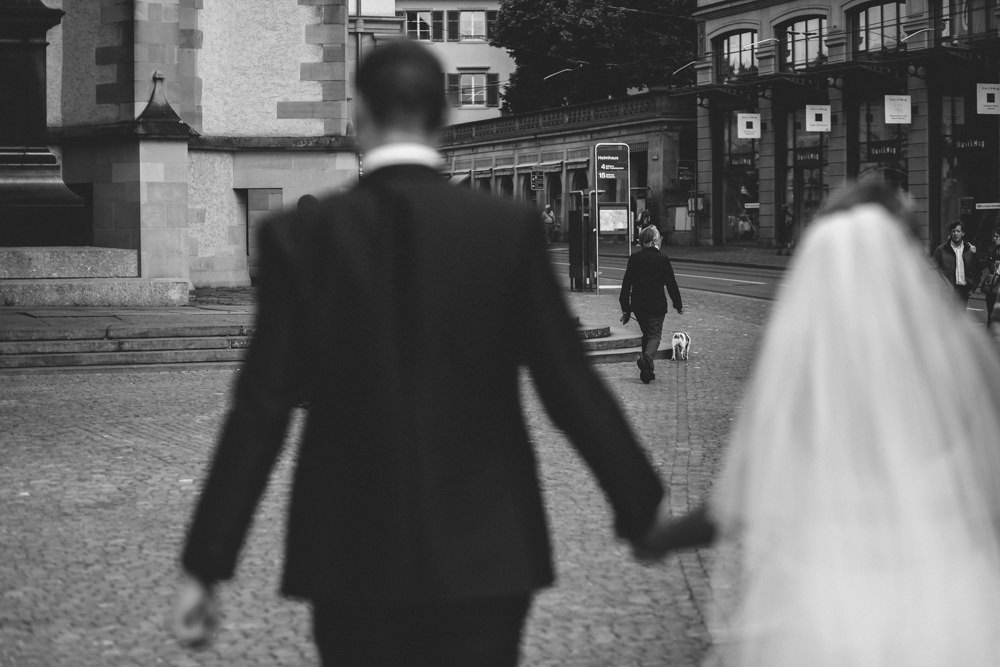 Wedding_photographer_Zurich13
