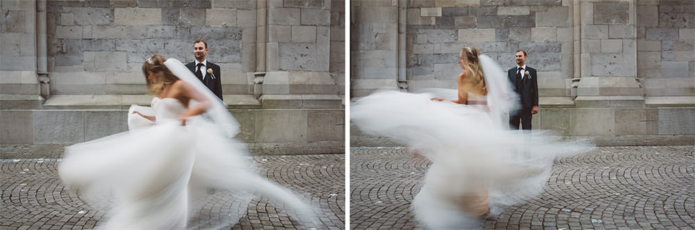 Wedding_photographer_Zurich15