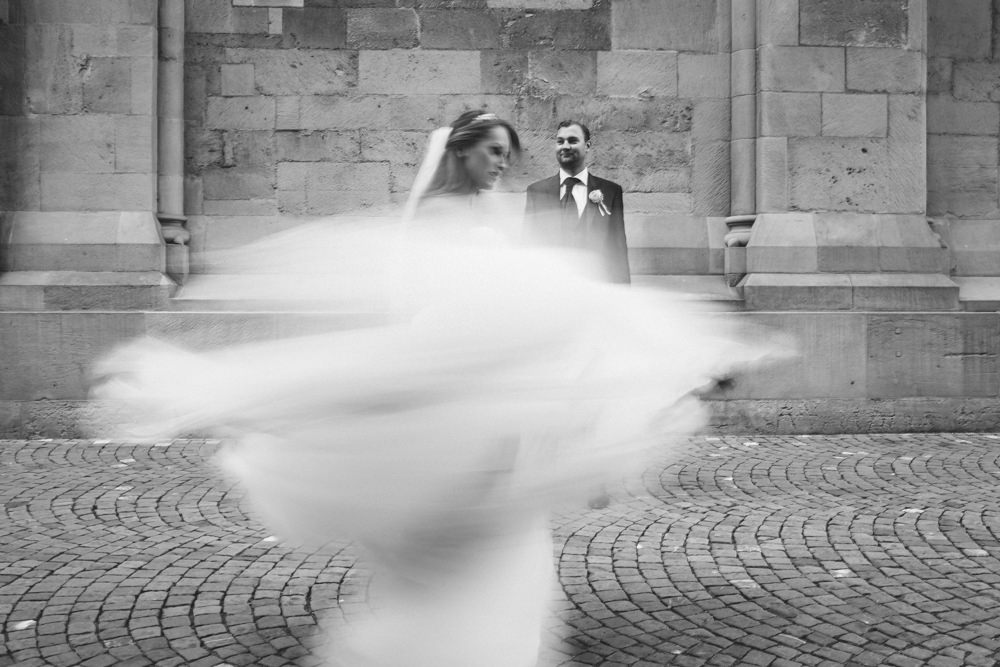 Wedding_photographer_Zurich16