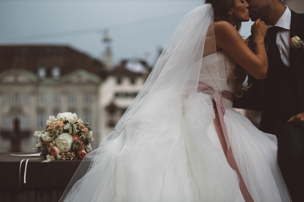 Wedding_photographer_Zurich17