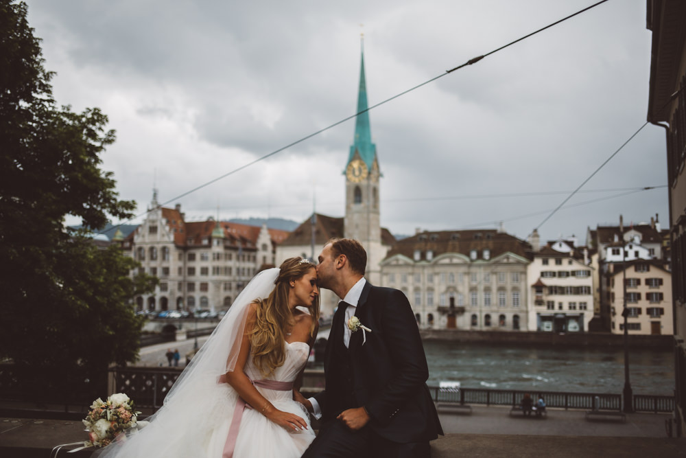 Wedding_photographer_Zurich18