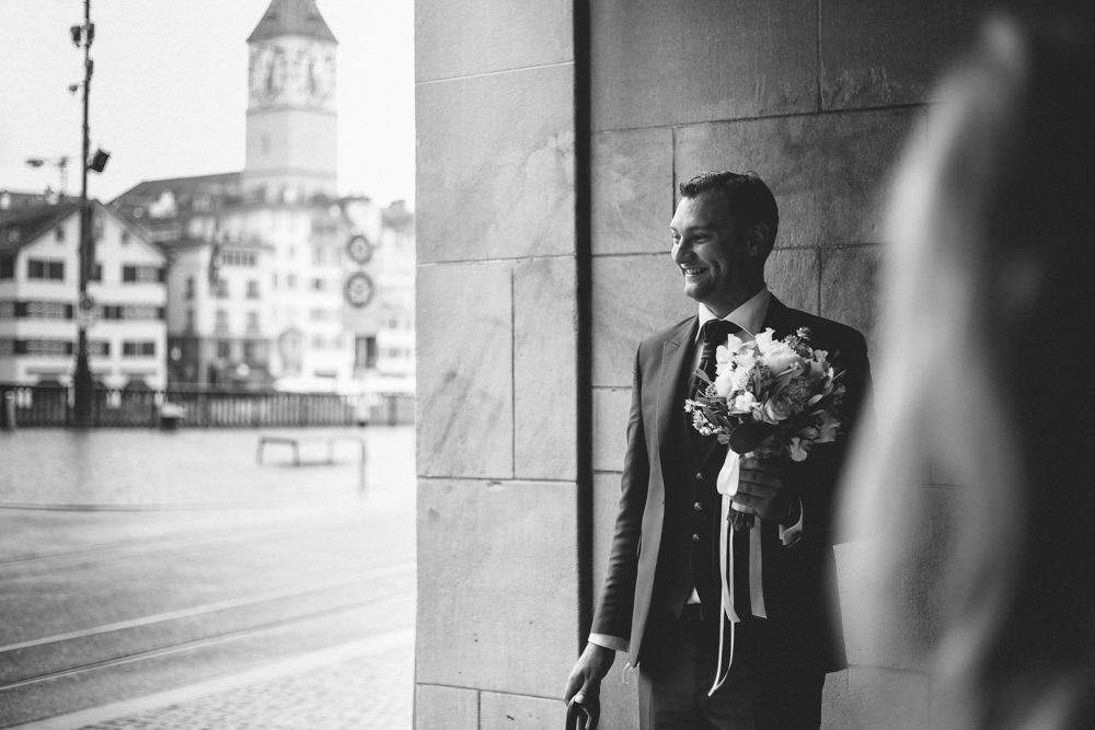 Wedding_photographer_Zurich19