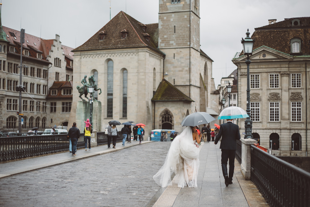 Wedding_photographer_Zurich20