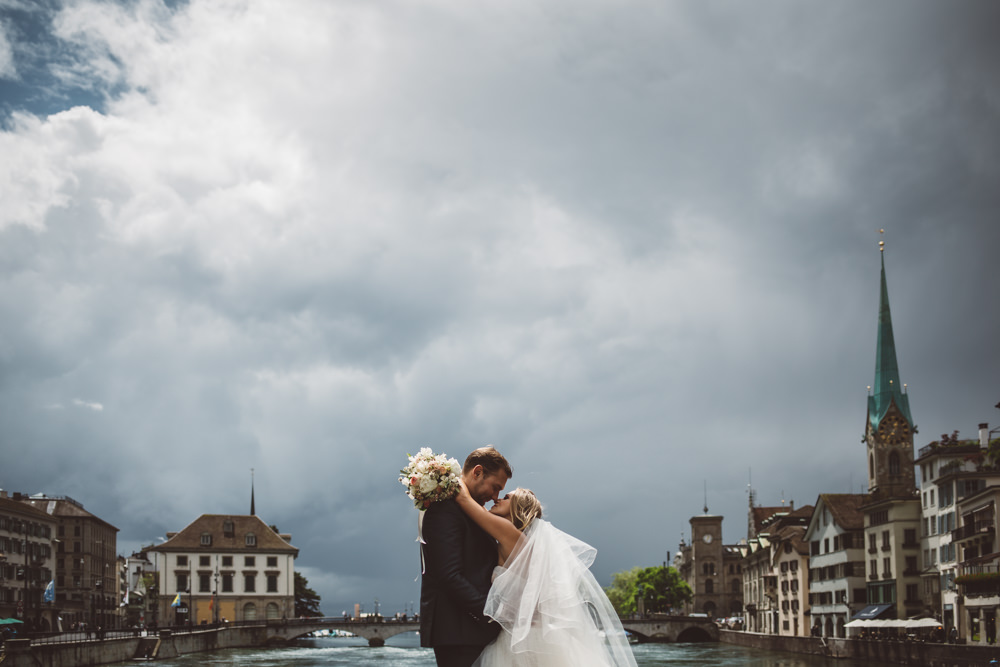 Wedding_photographer_Zurich23