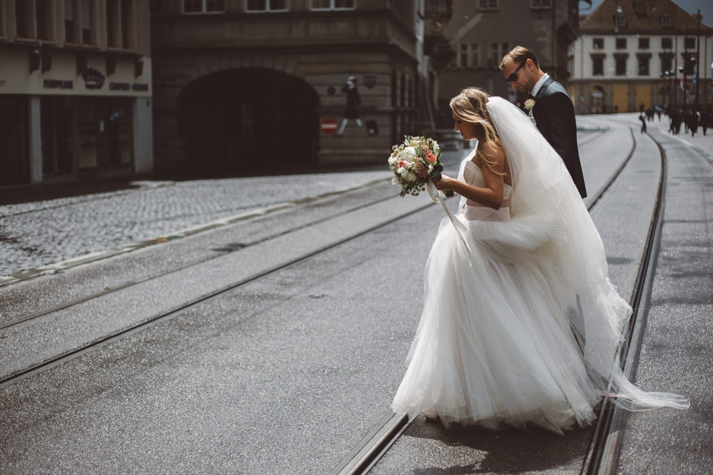 Wedding_photographer_Zurich24