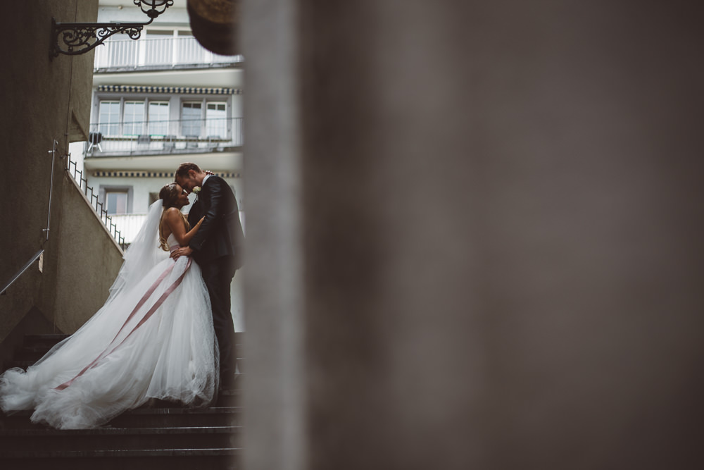 Wedding_photographer_Zurich26