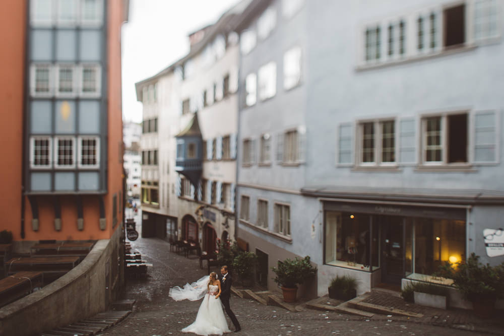 Wedding_photographer_Zurich29