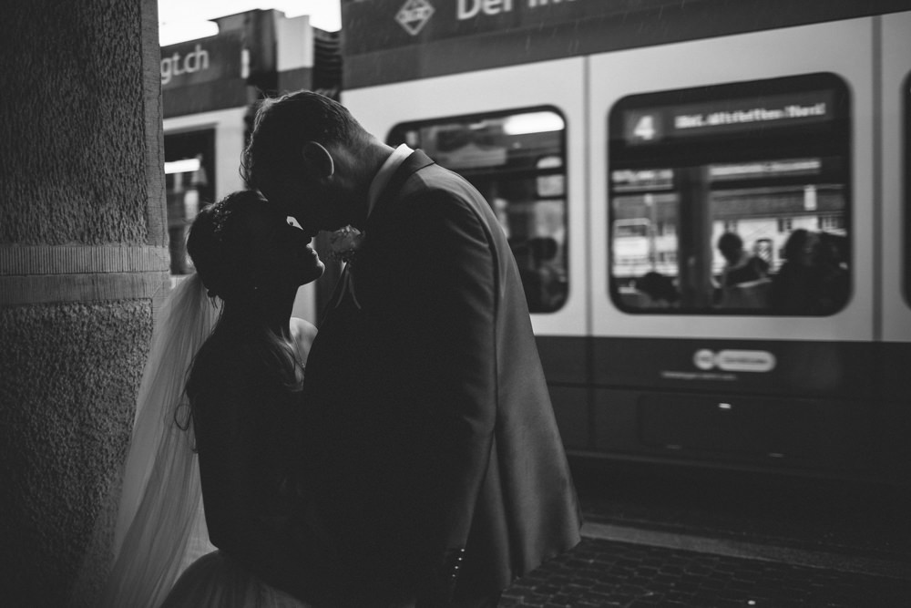 Wedding_photographer_Zurich33