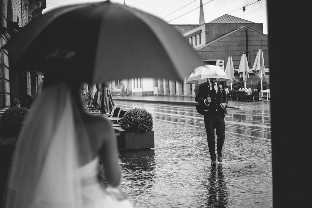 Wedding_photographer_Zurich34
