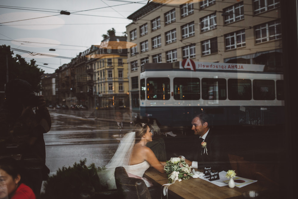 Wedding_photographer_Zurich37