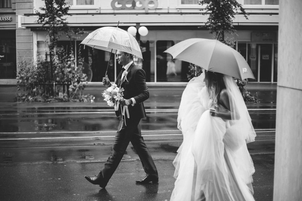Wedding_photographer_Zurich43