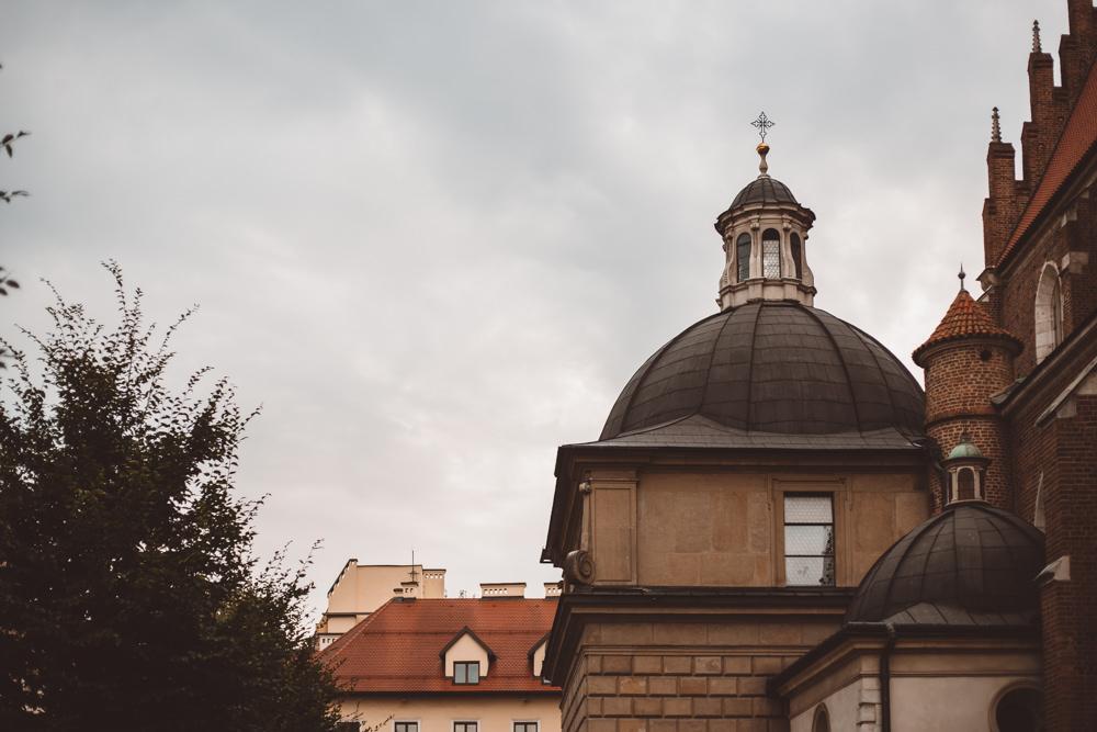 sesja_narzeczenska_kazimierz_08